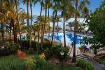 THB Los Molinos Hotel Picture 14