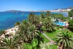 THB Los Molinos Hotel Picture 15