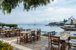 Elounda Bay Palace Hotel Picture 6
