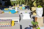 Sotavento Club Apartments Picture 19