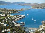 Elounda Beach Hotel Picture 0