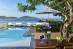 Holidays at Elounda Beach Hotel in Elounda, Crete