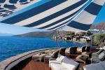 Elounda Beach Hotel Picture 11