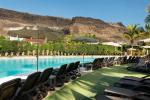 Cordial Mogan Valle Apartments Picture 15