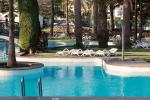 Holidays at Cordial Biarritz Bungalows in Playa del Ingles, Gran Canaria