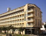 BQ Andalucia Beach Hotel Picture 14