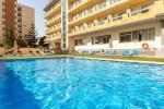 BQ Andalucia Beach Hotel Picture 0