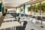 Holidays at BQ Andalucia Beach Hotel in Torre del Mar, Costa del Sol