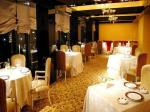 Gran Guadalpin Banus Hotel Picture 4