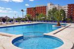 HSM Canarios Park Hotel Picture 3