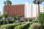 HSM Canarios Park Hotel Picture 10