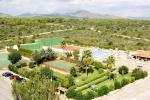 HSM Canarios Park Hotel Picture 13