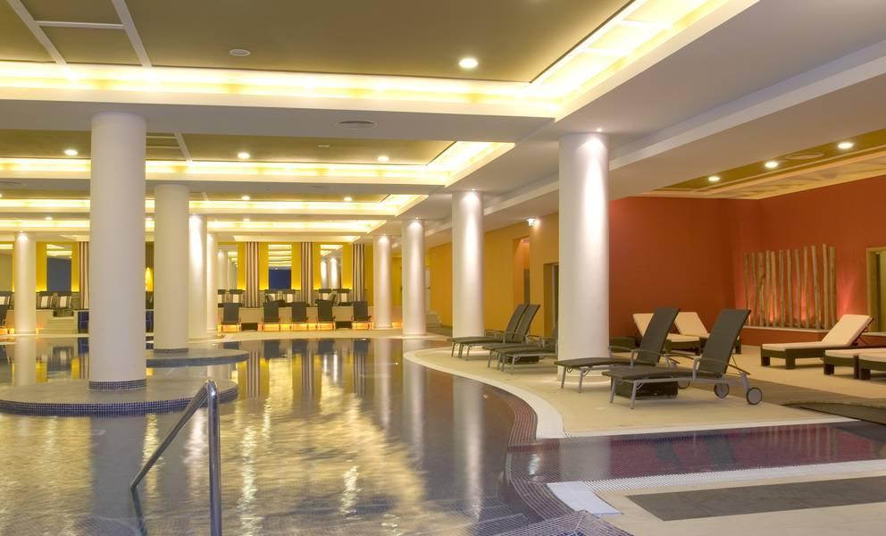 pestana casino park hotel in funchal