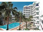 Holidays at Corona Blanca Apartments in Playa del Ingles, Gran Canaria