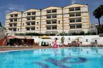 Dorotea Apartments Picture 0