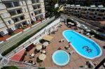 Dorotea Apartments Picture 2