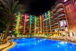 Neptuno Hotel Picture 13