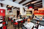 Riu Papayas Hotel Picture 6