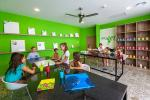 Riu Papayas Hotel Picture 13