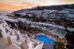 Cala Nova Apartments Picture 7