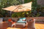 Morasol Suites Apartments Picture 18