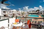 Bitacora Lanzarote Club Aparthotel Picture 5