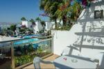 Parque Tropical Apartments Picture 10