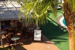 Parque Tropical Apartments Picture 12