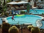 Parque Tropical Apartments Picture 13