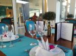 Lavris Paradise Hotel Picture 13