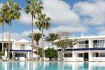 Barcarola Club Apartments Picture 8