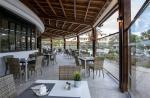 Los Zocos Club Resort Picture 14