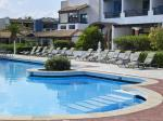 Aldemar Knossos Royal Village Picture 2