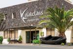 Vitalclass Lanzarote Hotel Picture 22