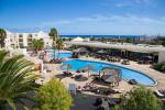 Vitalclass Lanzarote Hotel Picture 0
