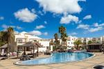 Holidays at Vitalclass Lanzarote Hotel in Costa Teguise, Lanzarote
