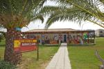 Akti Beach Club Hotel Picture 12