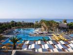 Holidays at Atlantica Porto Bello Beach Hotel in Kardamena, Kos