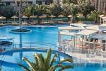Atlantica Porto Bello Beach Hotel Picture 2