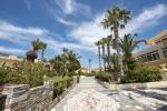Euro Village Achilleas Hotel Picture 24