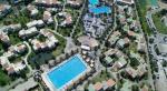 Kipriotis Village Resort Hotel Picture 6