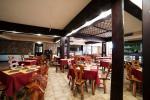 Topaz Hotel Picture 8
