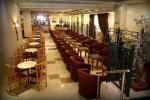 Soreda Hotel Picture 9