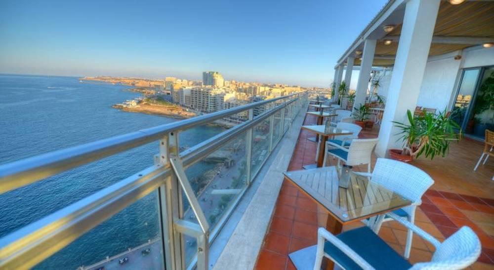 Preluna Hotel And Spa Sliema Malta Book Preluna Hotel And Spa