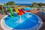 Arminda Hotel Picture 12