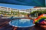 Arminda Hotel Picture 13