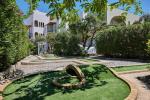 Arminda Hotel Picture 16