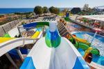Arminda Hotel Picture 2