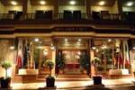 Alexandra Hotel Picture 8