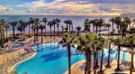 Hilton Hotel Malta Picture 4